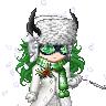 Aria Seapearl's avatar