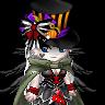 Kurai Mizuki Tsukino's avatar