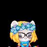 blinkini's avatar