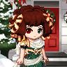 xXNinja-ChanXx's avatar