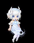 starlight r a n e's avatar