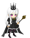erimaya's avatar