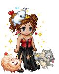 Jenny03's avatar