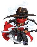 Evil_Azure_Kite
