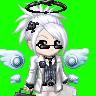 nicole_anais's avatar