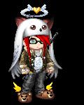 Ls Casper's avatar