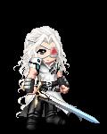 Aeonc1's avatar