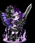 Kyou the Klepto's avatar