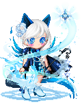 Saia Kakaru's avatar