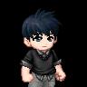 The Starlight Boy's avatar
