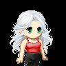 xdarkfryx's avatar