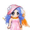 Umi Celes's avatar