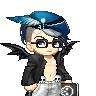 Hoaby's avatar