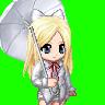 Lili Angeline's avatar