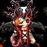 Trice Allen Marcellus's avatar