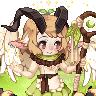 Gyaradosu's avatar