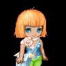 Cernunnos_20's avatar