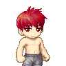 XBlackcatX13's avatar
