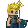 Robert Orman's avatar