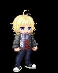 Nitori-kun's avatar