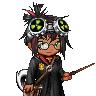 Makiko_Rei's avatar