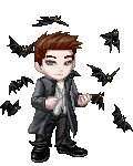 smoshin's avatar