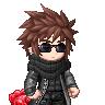 Sky Heaven Strife's avatar