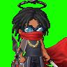 Lashaun's avatar