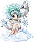 ~Twilight~Riku~'s avatar