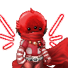 Dire-Blade's avatar
