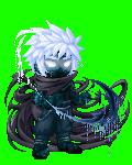 Jinps's avatar