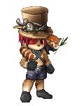 JesusOnOccasions's avatar