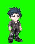 Max_2's avatar
