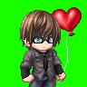sErvEr_oF_siLencE's avatar
