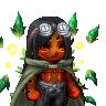 chaosxhead's avatar