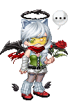Kuro__Yuki's avatar