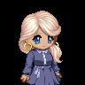 iixxLaurenxxii's avatar