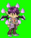 Nanrini's avatar