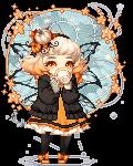 Like Trees in November's avatar
