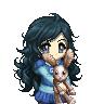 The Flower Bouquet Fairy's avatar