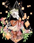 Nori Ishida's avatar