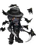 Raikudo Tsubasa's avatar