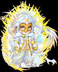 Spectraman's avatar