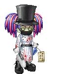 MyVampireHeart's avatar