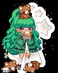 Flocci's avatar