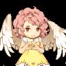 Kaname Kyoto's avatar
