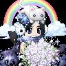 0carinaoftime's avatar