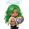Ramen122's avatar