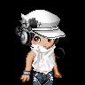 Jishin's avatar