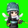 Motochika's avatar